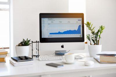 curatenia la birou si productivitatea