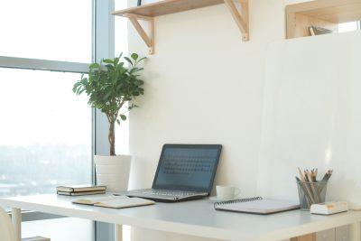 lucruri de care ai nevoie ca sa intretii mai usor curatenia la birou